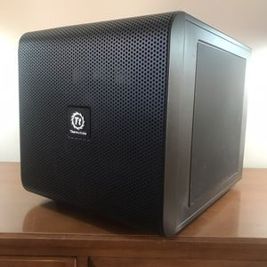 Gaming Computer Intel 7th Gen RX580 SSD and more! for Sale in Chicago, IL