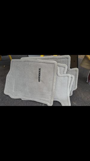 Floor mats for Sale in Philadelphia, PA