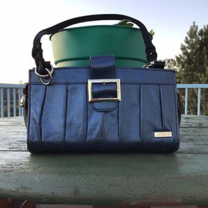 Purse for Sale in Young, AZ