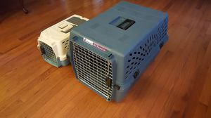 Pet carriers for Sale in Herndon, VA