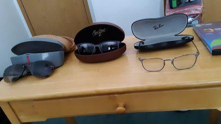 Designer glasses for Sale in Prineville,  OR