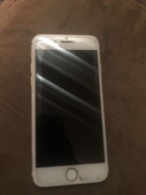 iPhone 6 for Sale in Mission, KS