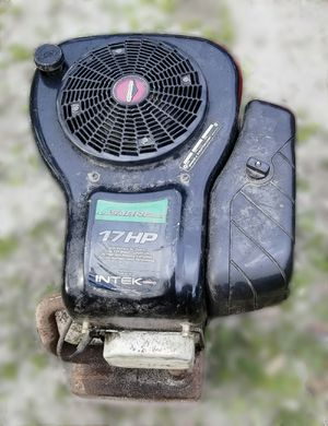 Briggs and Stratton for Sale in Tallahassee, FL