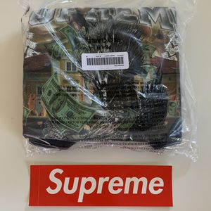Supreme Dragon Tee for Sale in Los Angeles, CA