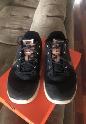 Nike Metcon 2 for Sale in Walnut, CA