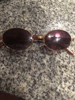 Sunglasses for Sale in Baltimore, MD