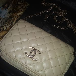 Chanel Purse for Sale in Las Vegas, NV