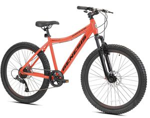 "26"" Men's Mountain Bike 8 speed (NEW) for Sale in Miramar, FL"
