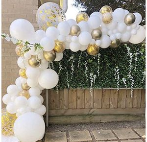 Balloon Garland Arch Kit for Party 16Ft for Sale in Highland, CA
