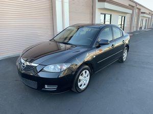 Mazda 3 2007 for Sale in Las Vegas, NV