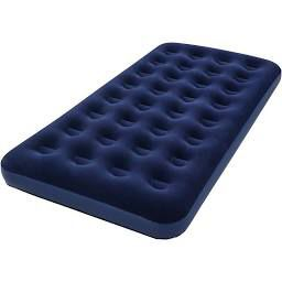 Twin air mattress for Sale in Tampa, FL