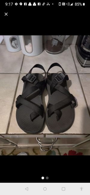 Chaco 10 W Great Condition for Sale in Corinth, TX