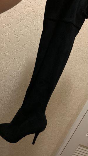 Brand new Aldo boots size 10 still in box for Sale in El Cajon, CA