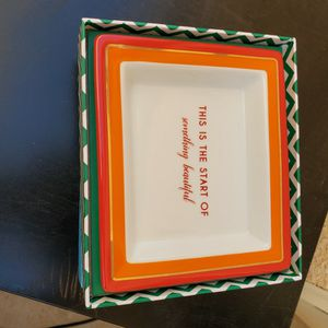 Trinket Tray for Sale in Clovis, CA