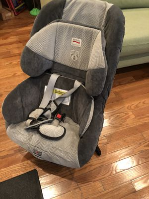 Britax Boulevard Click & Safe Car Seat for Sale in Philadelphia, PA