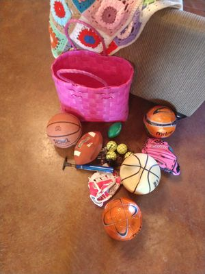 New Outdoor game bundle for Sale in Norman, OK