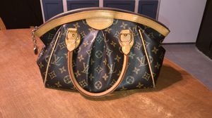 Louis Vuitton Bag for Sale in Plainfield, IN