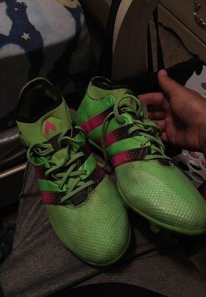 Adidas 9.5 for Sale in Dallas, TX
