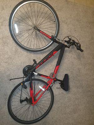Hyperbike spinfit700c for Sale in Greenville, SC