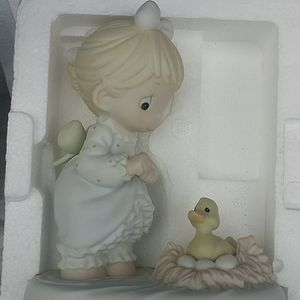 Precious moments 1991 for Sale in Obetz, OH