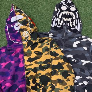 Bape tiger for Sale in New York, NY