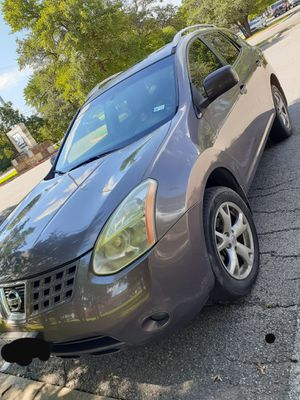 2008 nissan rogue for Sale in Austin, TX