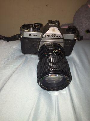 Camera for Sale in Chicago, IL