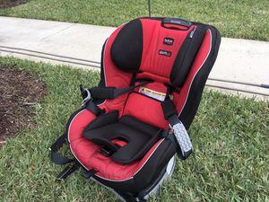 Britax car seat for Sale in Chicago, IL