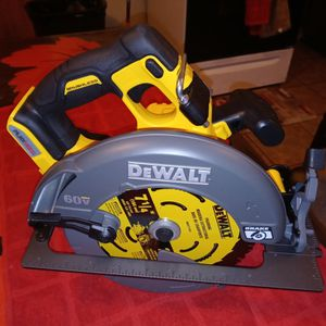 Tool Only 140 for Sale in Chino Hills, CA