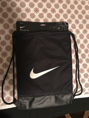 Nike Brasilia Training Bag/Backpack for Sale in Orlando, FL