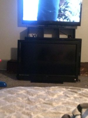 Vizio 42 inch flat screen for Sale in Everett, WA