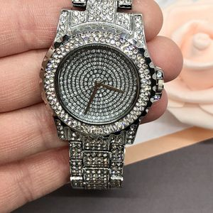 Crystal Watches for Sale in Los Angeles, CA