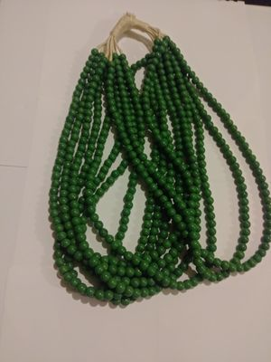 Glass beads from Thailand for Sale in Tucson, AZ