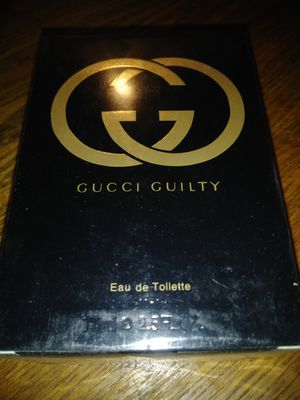 Gucci for Sale in TN, US