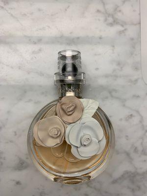 Valentino perfume 80ml for Sale in Dublin, CA