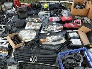 Vw Audi parts cheap for Sale in Vancouver, WA