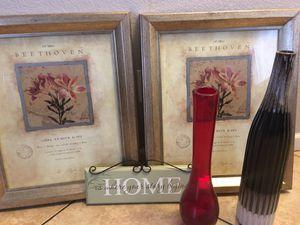 Home decor for Sale in Avondale, AZ
