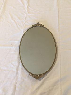 Antique Vanity Tray for Sale in Scottsdale, AZ