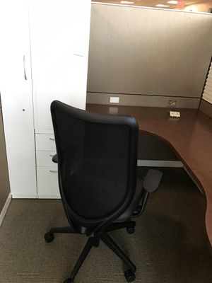 19 Office Chairs for Sale in Glenn Dale, MD