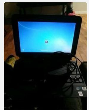 Compact Mini Laptop for Sale in Brooklyn, NY