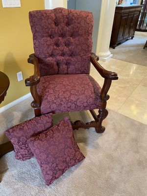 Chair for Sale in Las Vegas, NV