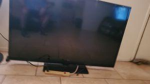 Insignia tv for Sale in Glendale, AZ
