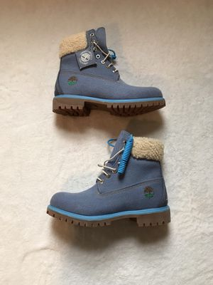 Timberland boots men size 10.5 & 11 Available for Sale in Bethlehem, PA