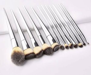 Makeup brushes and lashes for Sale in Fresno, CA