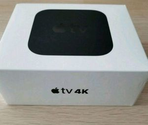 Apple TV for Sale in Temecula, CA