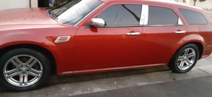 Dodge magnum for Sale in E RNCHO DMNGZ, CA