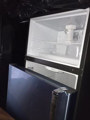 Brand new refrigerator for Sale in Pittsburgh, PA