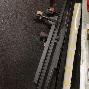 adjustable bed frame for Sale in Fresno, CA
