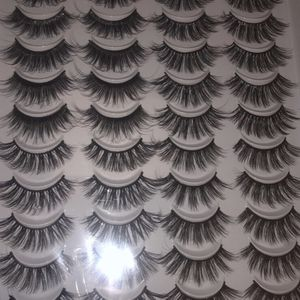 Book Of Lashes for Sale in Riverside, CA