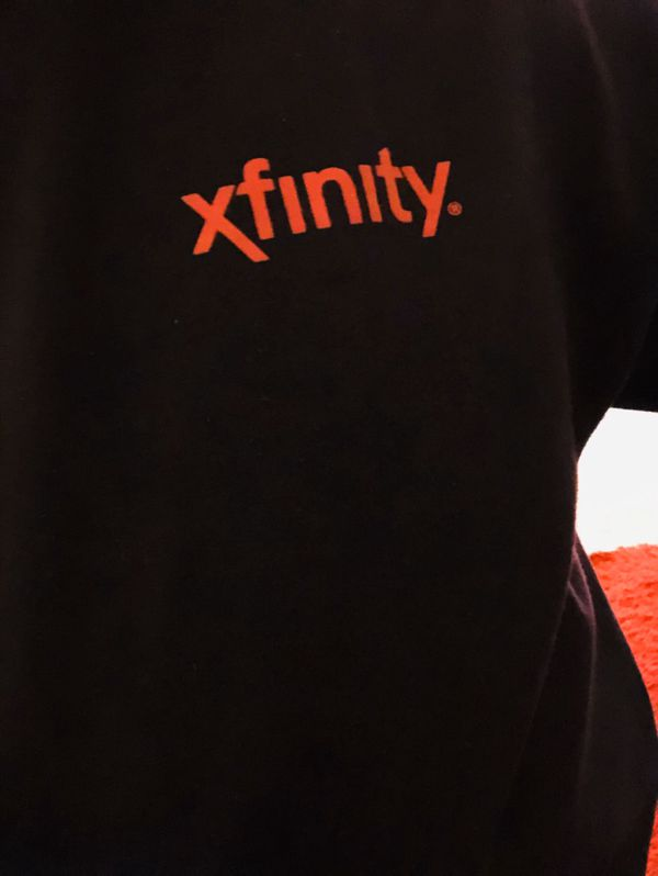 XFINITY COMCAST FOR FREE CABLE AND INTERNET.. just test me more infos